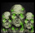 僵尸模拟世界游戏下载