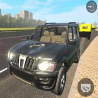 印度汽车模拟器  v9 无限金币版