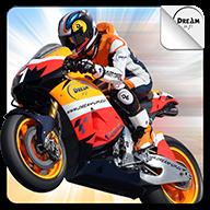极限摩托车4