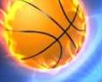 篮球大满贯无限金币破解版