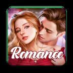 浪漫命运故事与选择