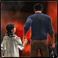 僵尸游戏无限金币版破解版