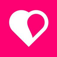 MeChat爱情秘诀