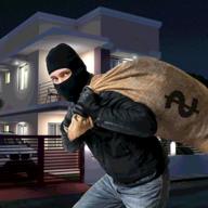 新版小偷偷窃模拟器